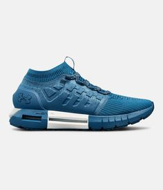 99c343da2eca6 50 Best Sneaker Zimmer - Adidas YEEZY Boost 350 images