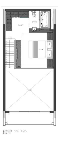 ad5085781e4c3 Beautiful Houses  Industrial Loft in Sao Paulo