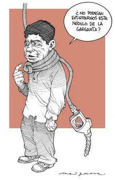 #LoQueCirculaEnRedes  http://revoluciontrespuntocero.com/