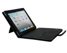 95 Best Ipad Keyboard Images Keyboard Ipad Bluetooth