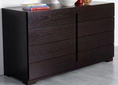 Additional 20% off!! @ Home Furnishings of Florida Corp - Modrest Comfy Dresser, $679.99 (http://athomefurnishingsfl.net/modrest-comfy-dresser/)