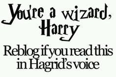 funny pics | quotes | Harry Potter