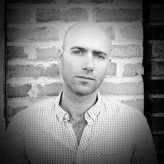 Dan Romer l Known for e.g. Beasts of the Southern Wild' l WSA Discovery of the Year 2013 l Guest composer of the 14th edition of World Soundtrack Awards in Ghent #WSAwards #ffgent