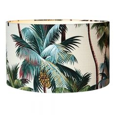 POP - Today's Sale: Relax with Tropical Inspired Home Decor!