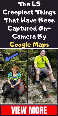 Funny Google Maps, Google Maps View, December Holidays, Winter Holidays, Map Logo, Logo Google, Pewdiepie, Amazing Things, Mother Nature