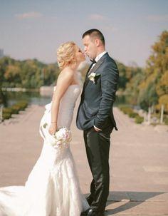 Rochii de mireasa Gabriel, Wedding Dresses, Fashion, Bride Dresses, Moda, Archangel Gabriel, Bridal Gowns, Alon Livne Wedding Dresses, Fashion Styles