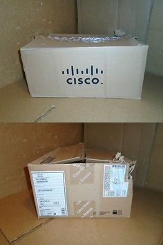 Other Ent Router Components 175704: New Cisco Ucs C220 M4 Front