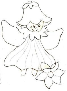 Zona ghiocel Cute Coloring Pages, Adult Coloring Pages, Coloring Sheets, Bird Crafts, Diy And Crafts, Paper Crafts, Winter Crafts For Kids, Spring Crafts, Ice Cream Crafts