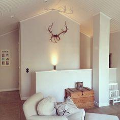 Skimming Stone no. 241 for the livingroom