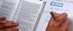 """Arrêtons le massacre de la langue française !  Le grammairien et lexicographe Jean Maillet relève les """"crimes linguistiques"""" dont les Français abusent quotidiennement. Florilège."""
