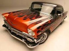 Resultado de imagem para carros clássicos