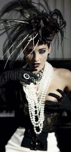 Pearls           uploaded ,com