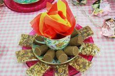 Decoração de festa junina: veja ideias criativas e fáceis de fazer