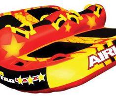 AIRHEAD-AHRS-6-Airhead-Mega-Rock-Star-Towable-0