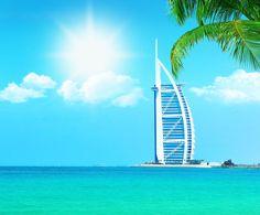 #Dubai #UAE