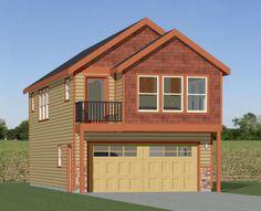 20x42 House -- #20X42H1 -- 1,153 sq ft - Excellent Floor Plans