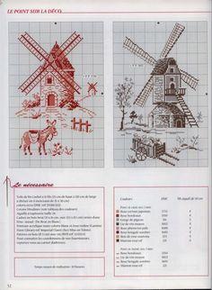 Схемы для вышивки крестом. Монохром-2 (200 фото). Обсуждение на LiveInternet - Российский Сервис Онлайн-Дневников