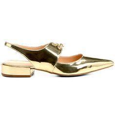 53af073f3 Encontre Sapatilhas e muito mais artigos de moda e beleza com os melhores  preços. Acesse o site da Zattini e compre online hoje mesmo!