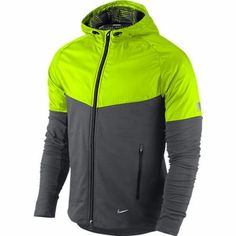 2014 cheap nike shoes for sale info collection off big discount.New nike roshe run,lebron james shoes,authentic jordans and nike foamposites 2014 online. Nike Sweatpants, Nike Sweatshirts, Nike Hoodie, Gym Hoodies, Nike Outfits, Sport Outfits, Sport Shirt Design, Nike Clothes Mens, Look Fashion