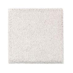 PetProof Gazelle I - Color Appaloosa Texture 12 ft. Carpet-0639D-28-12 - The Home Depot