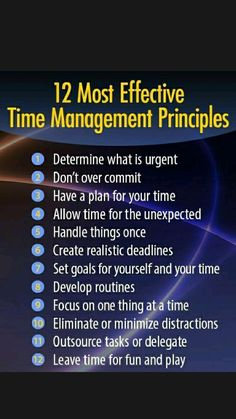 Great Quotes About Life, Better Life Quotes, Effective Time Management, Time Management Strategies, Social Media Marketing Business, Life Hacks For School, Self Care Activities, Self Improvement Tips, Business Motivation