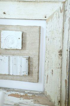 Creatw your own art. Architectural-Elements-cornice.  Stonegableblog.com
