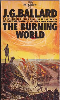 https://raggedclawsnetwork.files.wordpress.com/2010/06/richard-powers_the-burning-world.jpg
