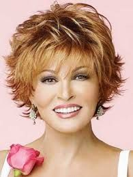 Image result for sassy short hairstyles