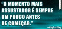 Quote de Stephen King
