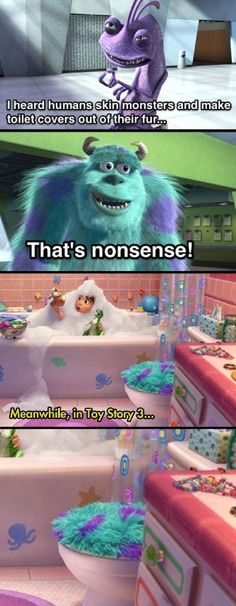 frozen jokes and pics | Disney's dark humour