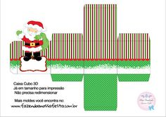http://fazendoanossafesta.com.br/2015/12/caixa-cubo-personalizada-3d.html/