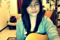 asdfghjkl..    ^________________________^ happy sunday to all of you :*