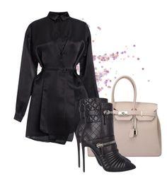 Dope Outfits, Club Outfits, Fashion Outfits, Womens Fashion, Lace Outfit, Teacups, Mixtape, Giuseppe Zanotti, Fashion Forward