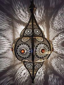 1000 id es sur lampe marocaine sur pinterest int rieurs marocains lampions - Lanterne orientale pas cher ...