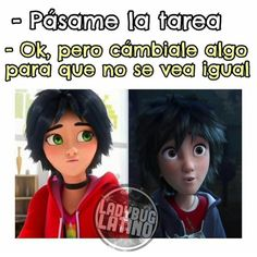 Read Reverse* from the story Memes De Miraculous Ladybug by ladybug_latino with reads. Meraculous Ladybug, Ladybug Comics, Best Memes, Funny Memes, Miraculous Ladybug Memes, Big Hero 6, Kawaii, Random, Lady Bug