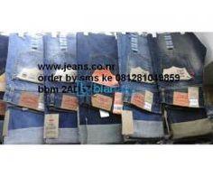 Jual baju/celana/jaket pria - Biarlaku.com