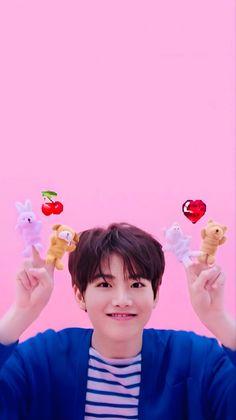 Treasure Boxes, Boy Groups, Movie Posters, Movies, Kpop Boy, My King, K Idols, Suho, Wallpaper