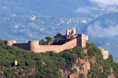 Bolzano - Alto Adige