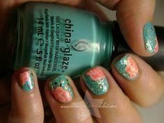 Emerald Sparkled on Bloglovin