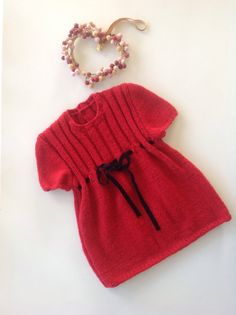 08cb91442 73 Best Baby clothes images