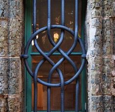 Varieties of Wrought Iron Doors for Your Properties - Decor And Home Metal Projects, Metal Crafts, Wood And Metal, Metal Art, Fabrication Metal, Wrought Iron Stairs, Metal Gates, Blacksmith Projects, Iron Art