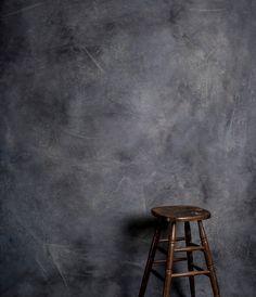Best Hd Background, Blur Background In Photoshop, Desktop Background Pictures, Blur Background Photography, Black Background Wallpaper, Blur Photo Background, Studio Background Images, Light Background Images, Picsart Background