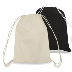 ec41f6e5118a 97 Best Gym Drawstring Bags / Backpacks images in 2019 | Backpacks ...