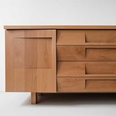 429 best credenza images in 2019 consoles credenzas log furniture rh pinterest com