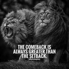 Lion Motivational Quotes Best Of 86 Inspirational Quotes that Will Change Your Life Boomsumo Quotes Motivational Quotes For Success, New Quotes, Wisdom Quotes, Great Quotes, Positive Quotes, Quotes To Live By, Inspirational Quotes, Funny Quotes, Come Back Quotes
