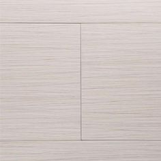 Emser Strands 24 in. x 12 in. Oyster Porcelain Floor and Wall Tile (15.52 sq. ft. / case) - F95STRAOY1224 - The Home Depot