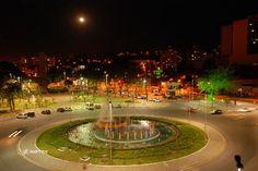 Volta Redonda, Brazil