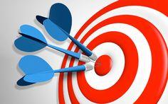 5 PR Tips for Maintaining Brand Consistency Across Social Media