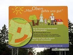 Warten auf das Baukindergeld - http://www.immobilien-journal.de/hausbau-nachrichten/warten-auf-das-baukindergeld/