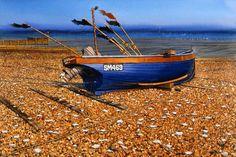 http://www.joedowden.net/Gallery%20Images/DannyBelton_Full.gif
